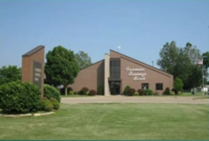 Weaver Location
